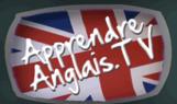Apprendre-Anglais.tv